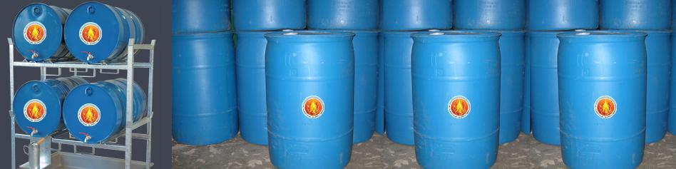 Al Furat Fuel Supply Services